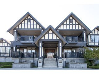 Photo 17: 62 15175 62A AVENUE in Surrey: Sullivan Station Townhouse for sale : MLS®# R2073852