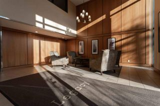 "Photo 16: 2502 5611 GORING Street in Burnaby: Central BN Condo for sale in ""LEGACY"" (Burnaby North)  : MLS®# R2422297"