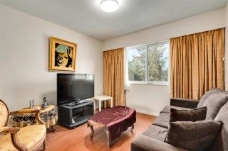 Photo 14: 4188 NORWOOD Avenue in North Vancouver: Upper Delbrook House for sale : MLS®# R2564067
