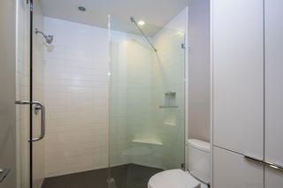 Photo 20: CORONADO VILLAGE Condo for sale : 4 bedrooms : 704 7th Street in Coronado