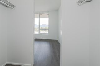 """Photo 12: 1009 4650 BRENTWOOD Boulevard in Burnaby: Brentwood Park Condo for sale in """"THE AMAZING BRENTWOOD"""" (Burnaby North)  : MLS®# R2579882"""
