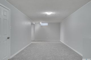 Photo 23: 222 Witney Avenue South in Saskatoon: Meadowgreen Residential for sale : MLS®# SK846981