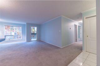 Photo 23: 103 37 SIR WINSTON CHURCHILL Avenue: St. Albert Condo for sale : MLS®# E4237775