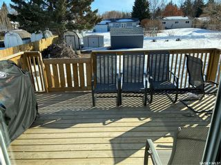 Photo 16: 1003 Centre Street in Nipawin: Residential for sale : MLS®# SK847000