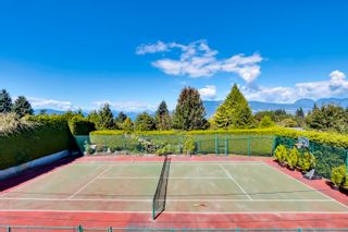 Photo 39: 5665 CHANCELLOR Boulevard in Vancouver: University VW House for sale (Vancouver West)  : MLS®# R2615477