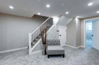 Photo 22: 1028 39 Avenue NW: Calgary Semi Detached for sale : MLS®# A1131475