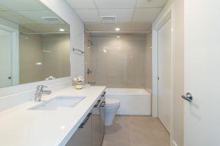 Photo 16: 218 10177 RIVER Drive in Richmond: Bridgeport RI Condo for sale : MLS®# R2621501