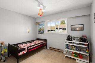 Photo 14: 19 4391 Torquay Dr in : SE Gordon Head Row/Townhouse for sale (Saanich East)  : MLS®# 854151