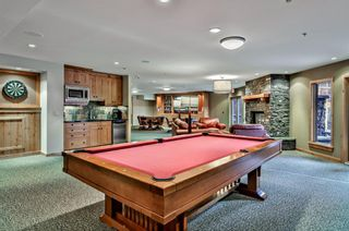 Photo 32: 203 600 spring creek Street Drive: Canmore Apartment for sale : MLS®# A1149900