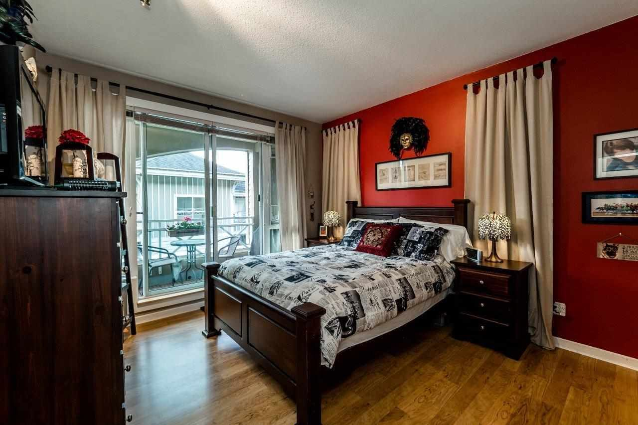 """Photo 6: Photos: 433 3600 WINDCREST Drive in North Vancouver: Roche Point Condo for sale in """"RAVENWOODS"""" : MLS®# R2072871"""