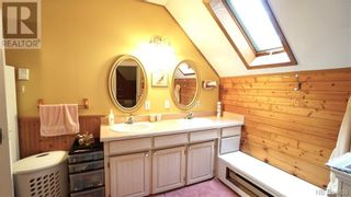 Photo 29: 114 Pleasant Street in St. Stephen: House for sale : MLS®# NB063519
