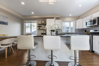 Photo 11: 4446 HERMITAGE Drive in Richmond: Steveston North House for sale : MLS®# R2590740