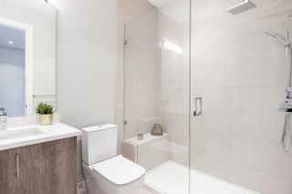 Photo 13: 2795 COLWOOD Drive in North Vancouver: Edgemont House for sale : MLS®# R2581796