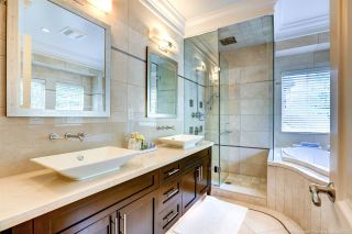 Photo 30: 4660 W 9TH Avenue in Vancouver: Point Grey House for sale (Vancouver West)  : MLS®# R2473820