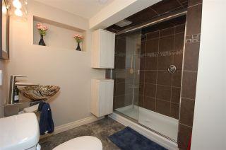 Photo 10: 8732 84 Avenue in Edmonton: Zone 18 House for sale : MLS®# E4246643