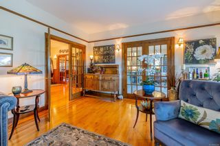 Photo 10: 392 Crystalview Terr in : La Mill Hill House for sale (Langford)  : MLS®# 885364
