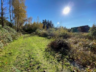 Photo 3: 20 Maki Rd in : Na Chase River Unimproved Land for sale (Nanaimo)  : MLS®# 858934