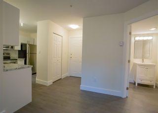 """Photo 13: B208 40120 WILLOW Crescent in Squamish: Garibaldi Estates Condo for sale in """"DIAMOND HEAD"""" : MLS®# R2533251"""