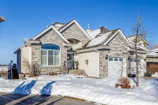Photo 1: 30 MT GIBRALTAR Heights SE in Calgary: McKenzie Lake Detached for sale : MLS®# A1055228