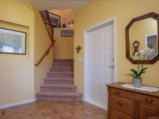 Photo 46: 1417 SABRE Court in COMOX: CV Comox (Town of) House for sale (Comox Valley)  : MLS®# 806934