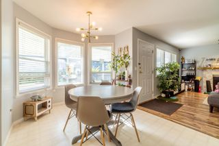 Photo 20: 9031 156A Street in Surrey: Fleetwood Tynehead House for sale : MLS®# R2615984