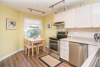 """Photo 9: 45 1255 RIVERSIDE Drive in Port Coquitlam: Riverwood Townhouse for sale in """"RIVERWOOD GREEN"""" : MLS®# R2004317"""