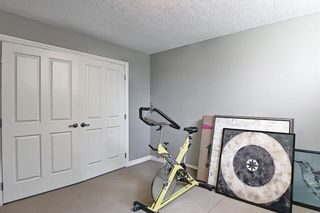Photo 30: 17 Simcrest Manor SW in Calgary: Signal Hill Detached for sale : MLS®# A1128718