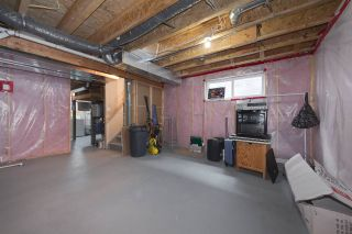 Photo 18: 7497 ELLESMERE Way: Sherwood Park House Half Duplex for sale : MLS®# E4237845