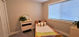 Photo 12: 33720 Dewdney Trunk Road in Mission: Mission BC House for sale : MLS®# R2513104