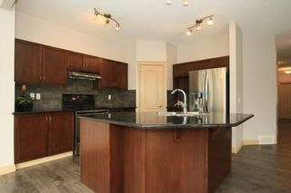 Photo 19: 309 WEST LAKEVIEW DR: Chestermere House for sale : MLS®# C4125701