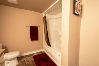 Photo 37: 4 Kelly K Street in Portage la Prairie: House for sale : MLS®# 202107921