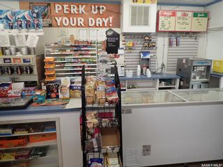 Photo 2: 601 3rd Street East in Meadow Lake: Commercial for sale : MLS®# SK833288