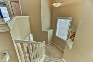 Photo 22: 36 Everhollow Crescent SW in Calgary: Evergreen Detached for sale : MLS®# A1125511