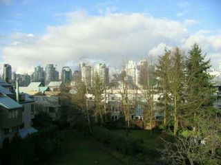 "Photo 2: 695 MOBERLY RD in Vancouver: False Creek Townhouse for sale in ""Creek Village"" (Vancouver West)  : MLS®# V575199"