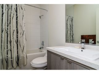 "Photo 15: 49 7811 209 Street in Langley: Willoughby Heights Townhouse for sale in ""EXCHANGE"" : MLS®# R2179349"