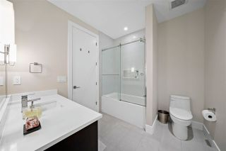 Photo 14: 12410 ALLISON Street in Maple Ridge: Northwest Maple Ridge House for sale : MLS®# R2569745