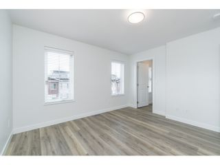 """Photo 24: 25 8370 202B Street in Langley: Willoughby Heights Townhouse for sale in """"Kensington Lofts"""" : MLS®# R2517142"""