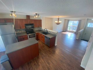 Photo 8: 188 5604 199 Street in Edmonton: Zone 58 Townhouse for sale : MLS®# E4237224