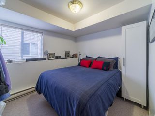 Photo 22: 1386 Graham Cres in : Na Central Nanaimo House for sale (Nanaimo)  : MLS®# 867373