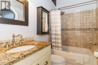 Photo 30: 1119 SKELETON LAKE Road Unit# 29 in Utterson: House for sale : MLS®# 40166463