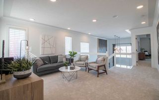 Photo 40:  in Edmonton: Zone 03 House for sale : MLS®# E4236385