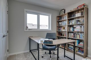 Photo 30: 531 Burgess Crescent in Saskatoon: Rosewood Residential for sale : MLS®# SK862574