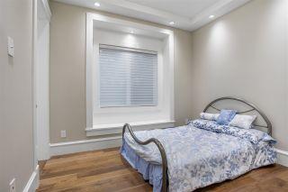 Photo 25: 7828 SUNNYDENE Road in Richmond: Broadmoor House for sale : MLS®# R2624933