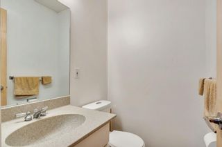 Photo 18: 539 Brookpark Drive SW in Calgary: Braeside Detached for sale : MLS®# A1077191