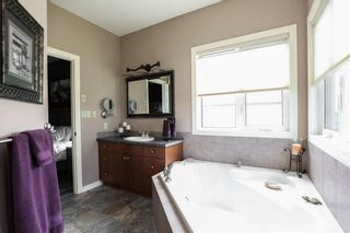 Photo 28: 158 Heartland Trail in Headingley: Monterey Park Residential for sale (5W)  : MLS®# 202116021