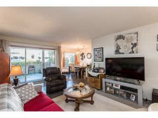 Photo 15: 103 32823 LANDEAU Place in Abbotsford: Central Abbotsford Condo for sale : MLS®# R2600171