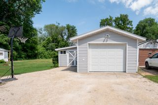 Photo 37: 70 Campbell Ave in High Bluff: House for sale : MLS®# 202116986
