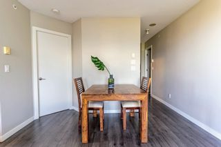Photo 9: 1005 1316 W 11TH AVENUE in Vancouver: Fairview VW Condo for sale (Vancouver West)  : MLS®# R2603717