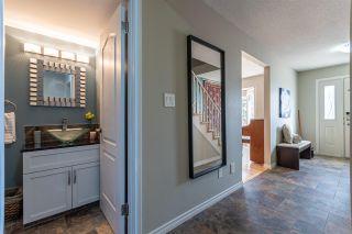 Photo 16: 14754 47 Avenue in Edmonton: Zone 14 House for sale : MLS®# E4238987