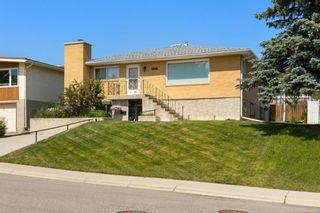 Photo 48: 7420 Hunterburn Hill NW in Calgary: Huntington Hills Detached for sale : MLS®# A1123049